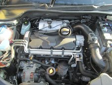 Motoare diesel