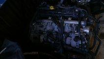 Motoare opel corsa d diesel si benzina