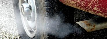 Motoarele care mananca ulei: ce se intampla, de fapt, cu uleiul care dispare din motor?