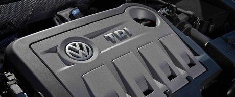 Motoarele diesel dispar pana in 2020. Previziunile facute de doi giganti ai industriei auto