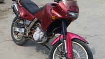 Motocicleta APRILIA PEGASO, motor 650 cc, an fabr....