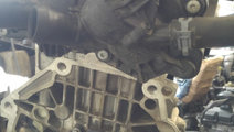 Motor 1.0 b chy vw polo 6r lupo up lond up seat ib...