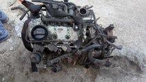 Motor 1.2 benzina Cod motor: BMD VW Polo 9N