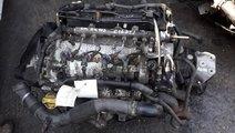 Motor 1,3 CDTI Opel / FIAT/ SUZUKI 1,3 CDTI  tip Z...
