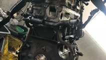Motor 1.3 cdti z13dtj opel combo meriva a corsa d ...