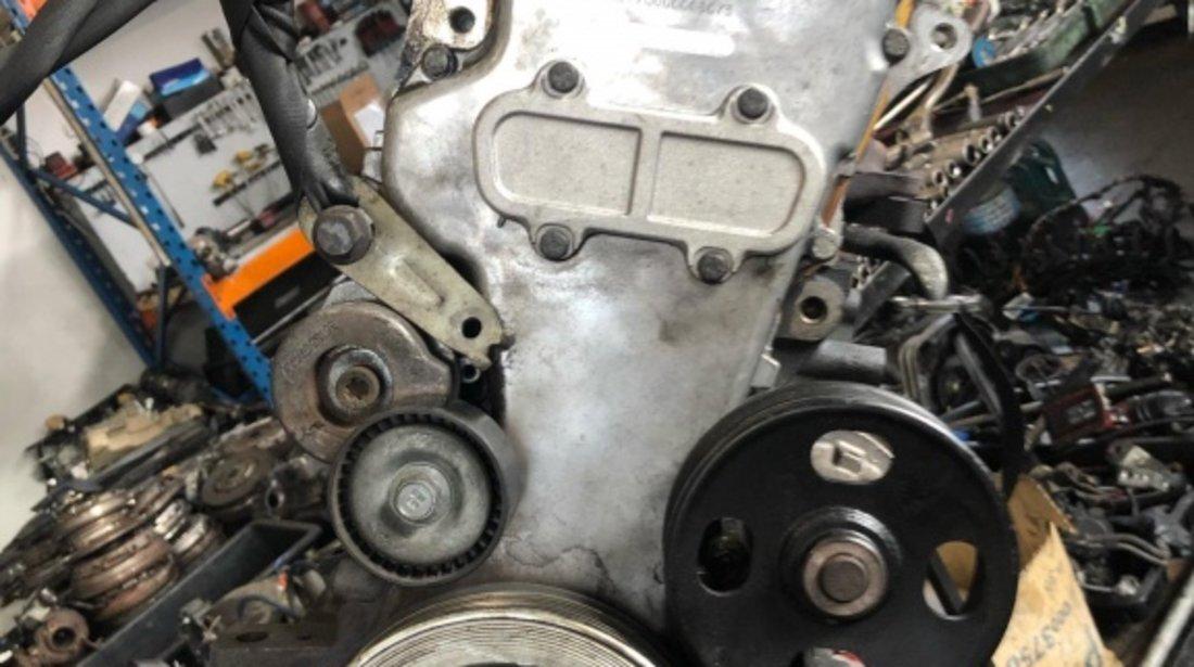 Motor 1.3 cdti z13dtj opel combo meriva a corsa d 55 kw 75 cp ⭐⭐⭐⭐⭐
