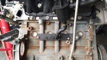 Motor 1.3 cdti z13dtj opel corsa d agila b combo m...