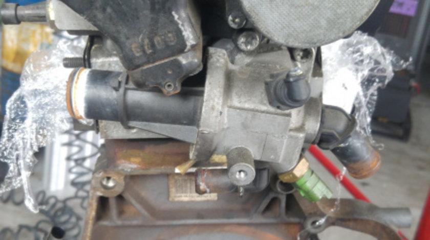 Motor 1.3 jtd 188a9000 fiat doblo idea punto 188 lancia musa ypsilon 51 kw 70 cp