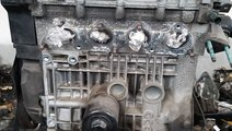 Motor 1.4 benz aua vw polo 6n seat ibiza skoda fab...