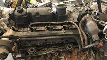 Motor 1.4 tdci f6jb ford fiesta 5 fusion mazda 2 5...