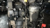 Motor 1.4 tdi audi a2 8z seat arosa cordoba ibiza ...