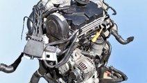 Motor 1 4 TDI PD tip AMF VW Audi Skoda Seat CTdez