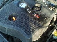 Motor 1.4 tdi polo 6n2
