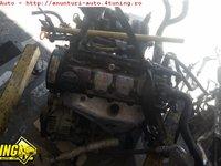 Motor 1 4 tip AUD polo ibiza fabia