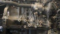 Motor 1.5 b suzuki ignis 2 4x4 sx4 m15a dupa 2003