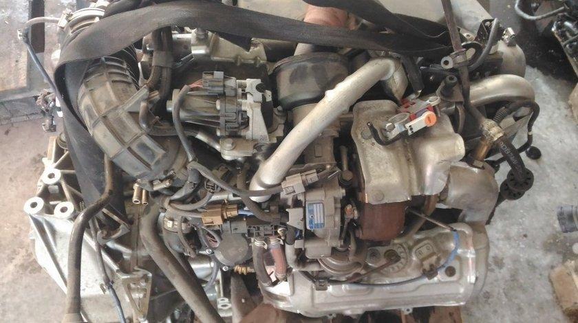 Motor 1.5 cdi Mercedes B class w246 b160 b180 Citan 108 109 111 A class w176 a160 a180 cdi cla c117