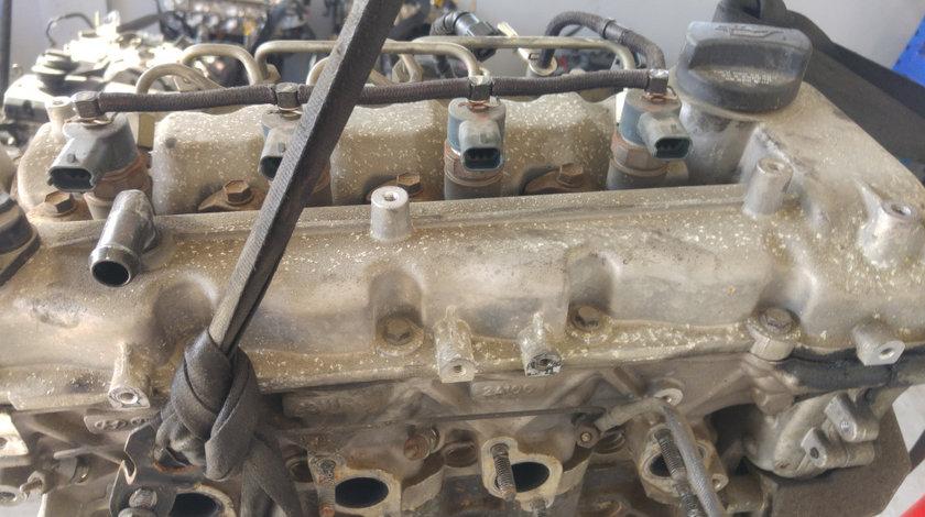 Motor 1.5 crdi d4fa hyundai accent 3 kia rio 2 cerato getz 2005-2009 euro 4