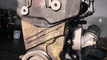 Motor 1.5 d k9k k9kf mercedes a-class w176 ⭐⭐...
