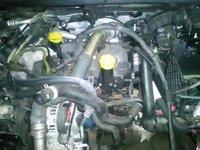 Motor 1.5 dci K9K F830