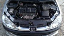 MOTOR 1.6 16 valve NFU PEUGEOT 206 CC,206 206 +,30...