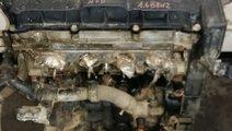 Motor 1.6 benz nfu peugeot 206 cc