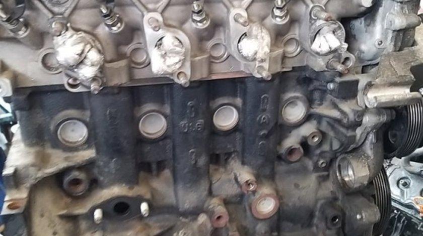 Motor 1.6 crdi d4fb kia ceed hyundai i20 ix20 i30 accent elantra 2006-2012