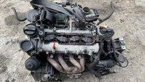 Motor 1.6 FSI cod BLF VW Passat B6 /Touran / Octav...
