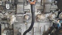 Motor 1.6 hdi 9hx peugeot 307 207 308 citroen berl...