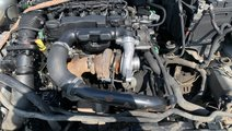 Motor 1.6 tdci ford