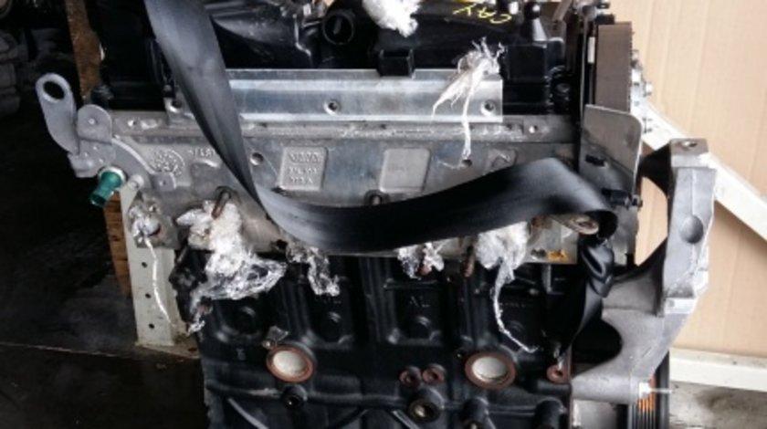 Motor 1.6 tdi cay audi a1 8x a3 8p vw golf 6 polo 6r skoda octavia 2 seat leon vw caddy