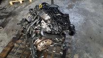 Motor 1.6 TDI CLH Golf 7/ AUDI A3/ SKODA OCTAVIA 3...