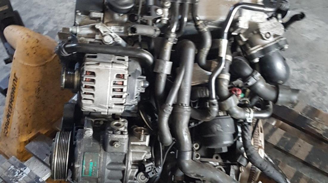 Motor 1.6 TDI CLH Golf 7/ AUDI A3/ SKODA OCTAVIA 3/ SEAT LEON 5F