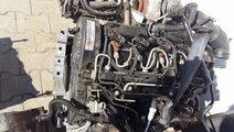 Motor 1.6 TDI cod CAY