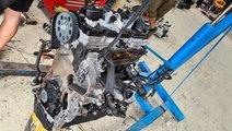 Motor 1.6 TDI DGT Vw Golf 7 T-roc T-Cross Polo 201...
