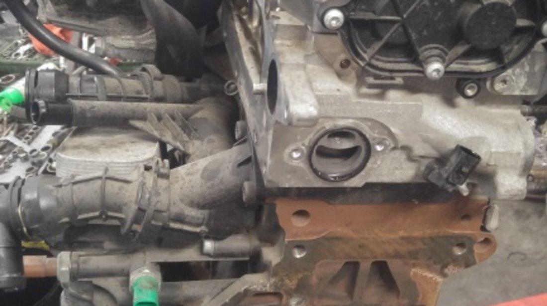 Motor 1.6 tdi vw golf 7 clh clha 77kw 105cp dupa 2013