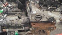 Motor 1.6 tdi vw golf 7 clh clha 77kw 105cp dupa 2...