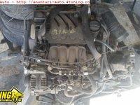 Motor 1 6 tip AKL Skoda Octavia 1 Vw golf 4