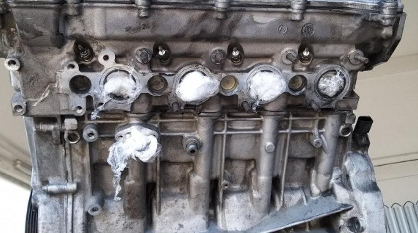 Motor 1.7 cdi 668940 170 cdi mercedes a-class w168 1998-2004