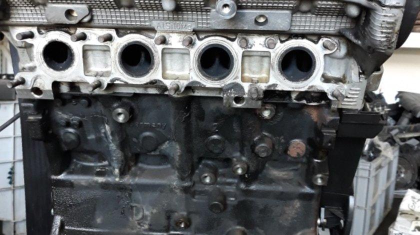 Motor 1.8 benz adr audi a4 b5 1995-2000