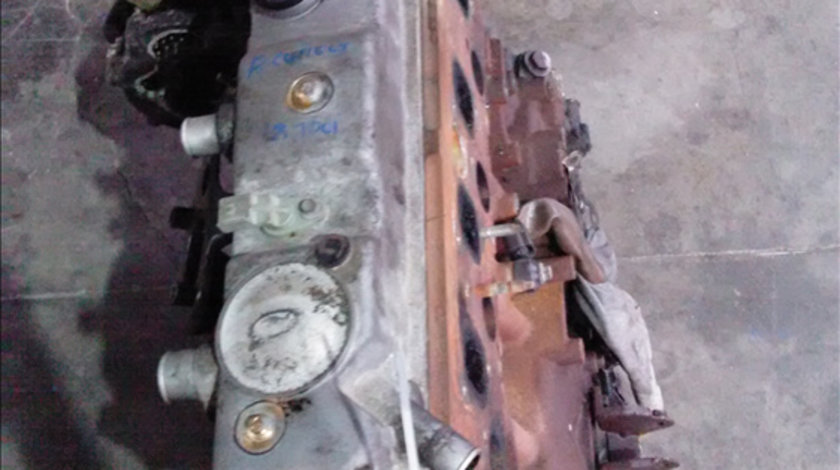 Motor 1.8 TDCI FORD TRANSIT Connect 2004 -2008