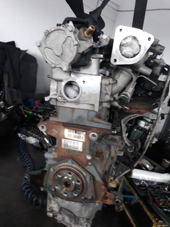 Motor 1.9 d multijet fiat stilo 192a8000 192 a8.000 2005-2006 fiat bravo 2 doblo idea grande punto alfa rome