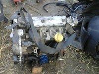 motor 1.9 dci  megane  an 2002