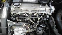 Motor 1.9 sdi cod motor ASY