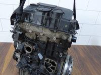 Motor 1.9 tdi 105 cai bls cu filtru de particule vw passat b6
