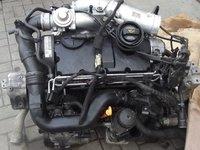 Motor 1.9 tdi ARL, Skoda VW, Seat, Audi