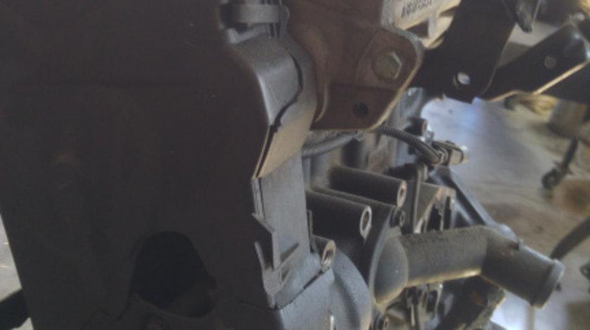 Motor 1.9 tdi auy 115 cp vw sharan ford galaxy seat alhambra