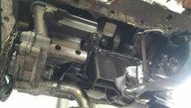Motor 1.9 tdi avb audi a4 b6 vw passat b6 skoda su...