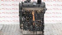 Motor 1.9 TDI AXR VW Golf 4 527