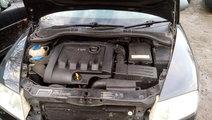 Motor 1.9 tdi  BKC, Skoda octavia 2, VW golf 5, VW...