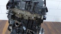 Motor 1 9 Tdi Bls 105 Cai Vw Seat Skoda